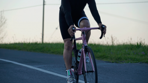 culote ciclismo Nacca x15