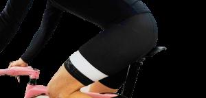 Nacca x15 culote de ciclismo de ultima generación
